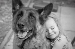 kids-dogs-pet-5