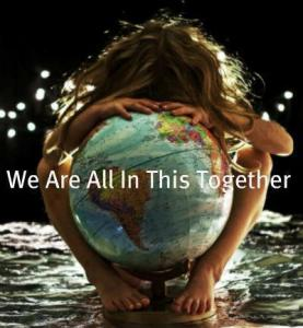 world-we-are-all-in-this-together
